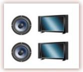audio-video-clips-150