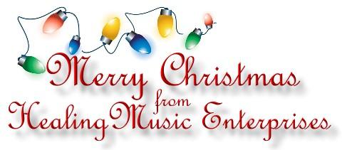 merry_christmas_hme