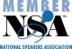 nsa_logo-80